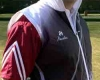 Henselite All in One Jacket