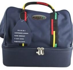 Henselite Bondi Bag