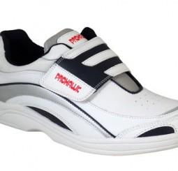 Henselite Prohawk Sports Trainer Velcro