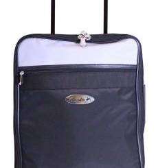 Henselite Trolley Bag