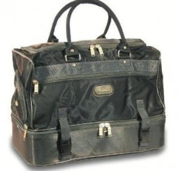 Henselite Victoria Bowls Bag