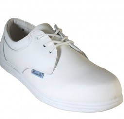 Henselite Victory Shoe 1
