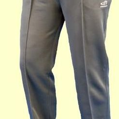 Ladies Prolite Sports Trousers Grey