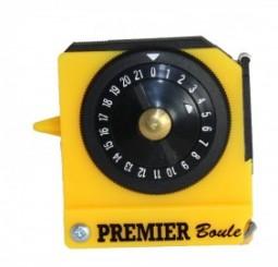 Premier-Boule-Measure-