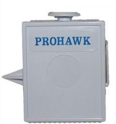 Prohawk
