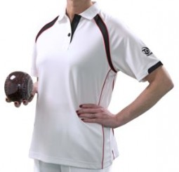 TT Ace sports shirt