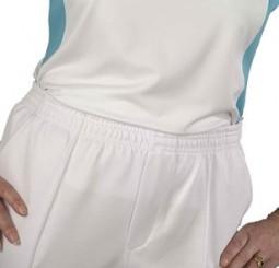 TT Ladies sports trousers
