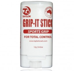 Taylor grip it stick