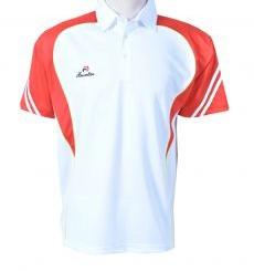 Tiger Pro Polo Shirt R