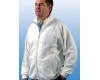 emsmorn fleece jacket 2