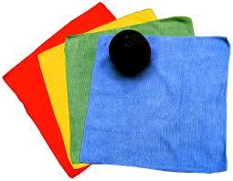 emsmorn wet n dry towel