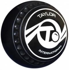 taylor international