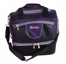 eilte-bag-purple-800