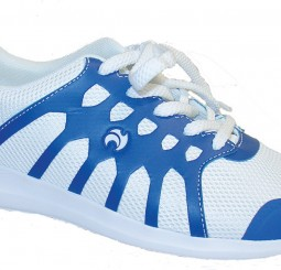 Henselite-HM70-Sport-White-Blue