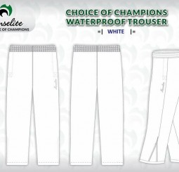henselite-c-of-c-waterproof-trouser-white
